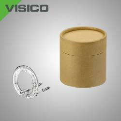 Лампа импульсного света VT, VL 150