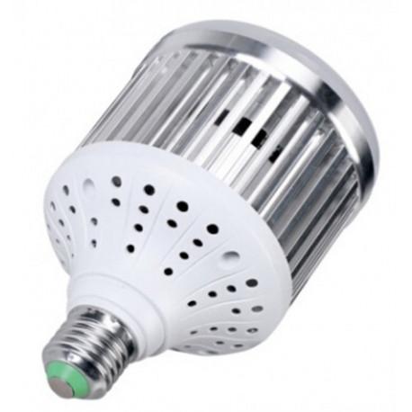 LED-250 светодиодная лампа для видео и фото