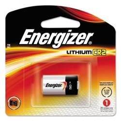 Батарея литиевая Energizer CR2, серии Photo