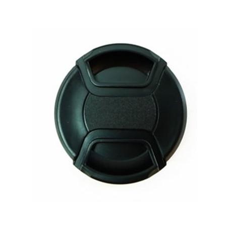 Крышка для объектива Lens cap 82mm