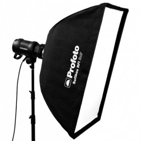 254703 Softbox RFi 60x90 cm / 2x3' Софтбокс Profoto