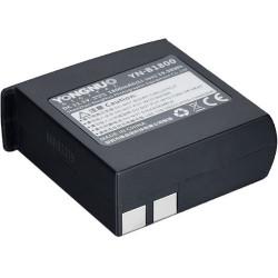 Аккумулятор YN-B1800