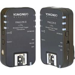 TTL Ридиосинхронизатор для Nikon YN-622N II