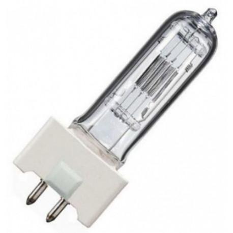 Лампа OSRAM 500вт