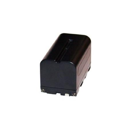 Батарея NP-F770