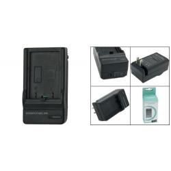 Зарядное устройство для батарей F770 и F970
