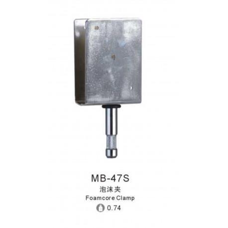 Держатель пенопласта Meking MB-47S
