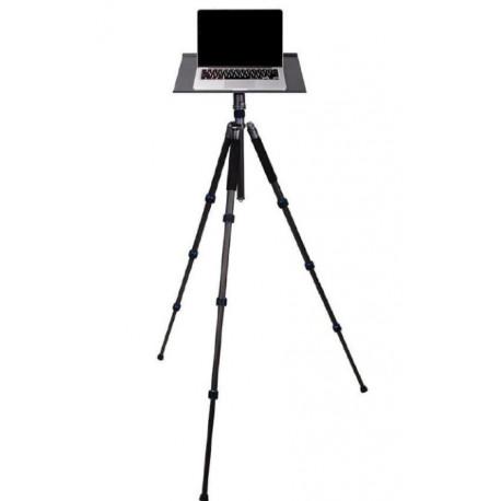 Столик для ноутбука Meking M11-109A