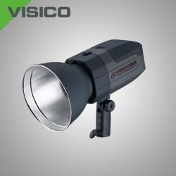 Беспроводная вспышка  VISICO 5 TTL