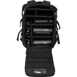 Комплект Profoto B10 Duo Kit 250/250 AirTTL 901167