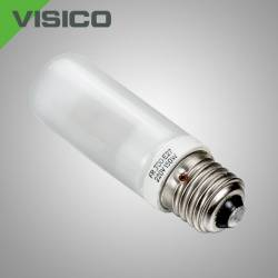 Лампа пилотного света, 250Вт