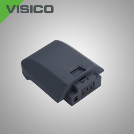Аккумулятор для VISICO 5