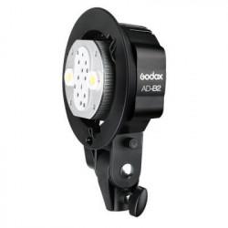 Крепление Godox AD-B2 для  AD200