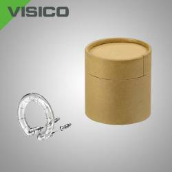 Лампа импульсного света VC 1000