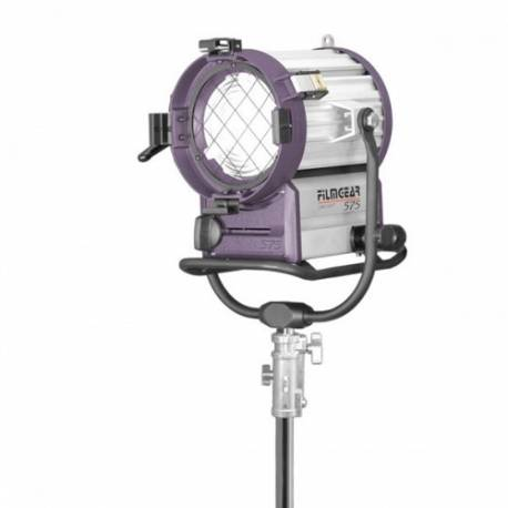 Фонарь дневного света FILMGEAR 575Вт  с линзой Френеля.