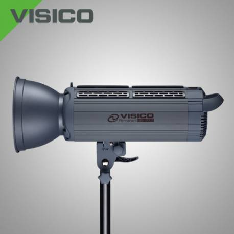 Светодиодный источник постоянного света LED-200T