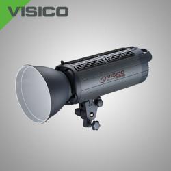 Светодиодный источник постоянного света LED-150T