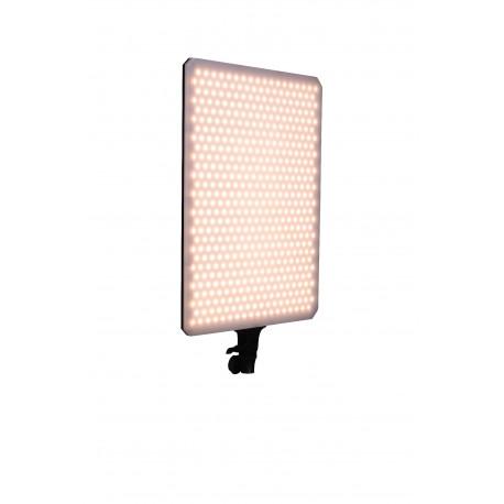 Светодиодная панель COMBO 100С