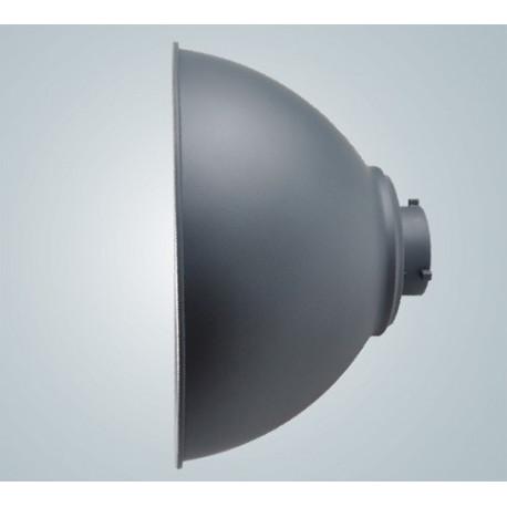 Портретная тарелка 460мм