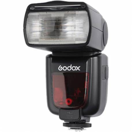 Вспышка Godox ThinkLite TT685S TTL для Sony