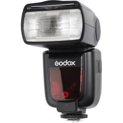 Вспышка Godox ThinkLite TT685F TTL для Fujifilm