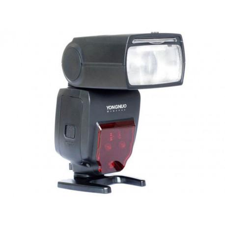 YongNuo YN-685 TTL Speedlite для Nikon