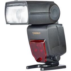 YongNuo YN-685 TTL Speedlite для Canon
