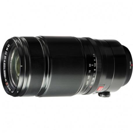 Объектив Fujifilm Fujinon XF50-140mmF2.8 R