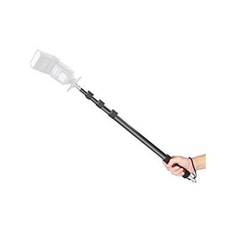 Телескопическая ручка Godox AD-S13