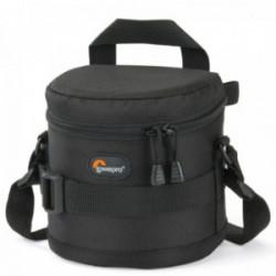 Фотосумка Lowepro S&F Lens Case 11x11 cm