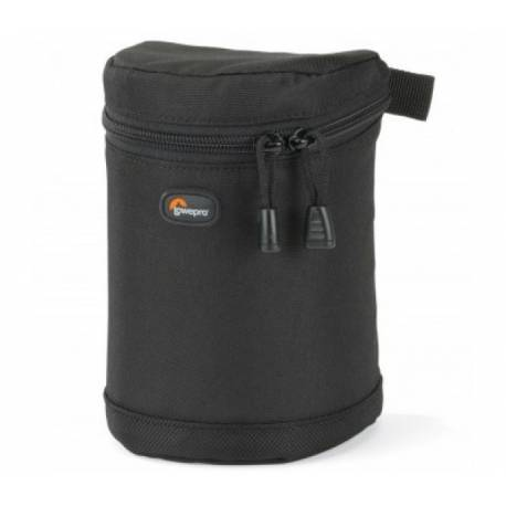 Фотосумка Lowepro S&F Lens Case 9 x 13cm