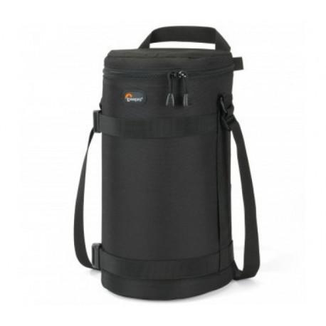 Фотосумка Lowepro S&F Lens Case 13 x 32cm