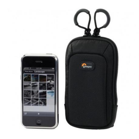 Чехол для телефона  Lowepro S&F Phone Case 20