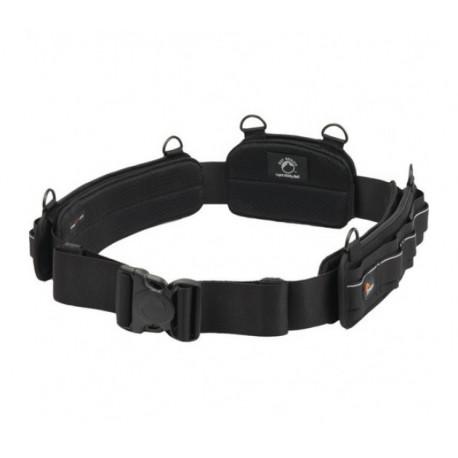 Поясной ремень Lowepro S&F Light Utility Belt