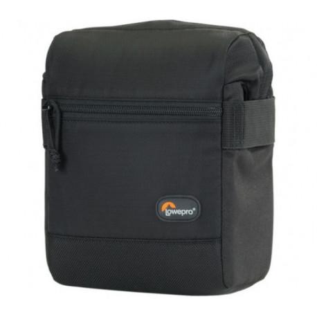 Сумка Lowepro S&F Utility Bag 100 AW