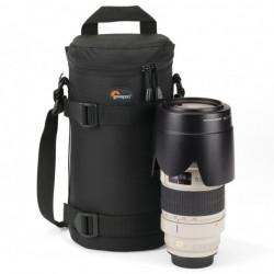 Фотосумка Lowepro S&F Lens Case 11x26 cm