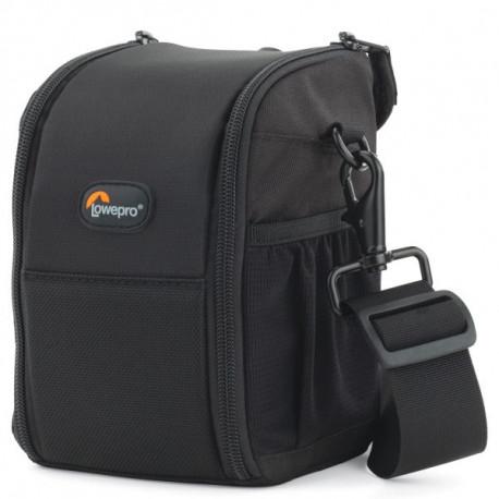 Чехол для объектива Lowepro S&F Lens Exchange Case 100 AW