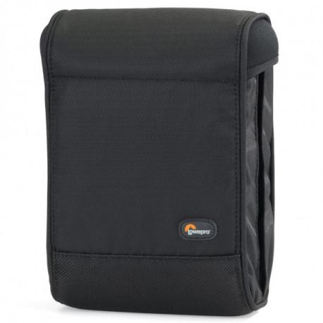 Чехол для фильтров Lowepro S&F Filter Pouch 100