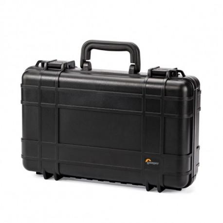 Кейс для экшн камер Lowepro Hardside 200 Video