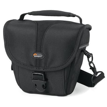 Компактная сумка LowePro Rezo TLZ-10