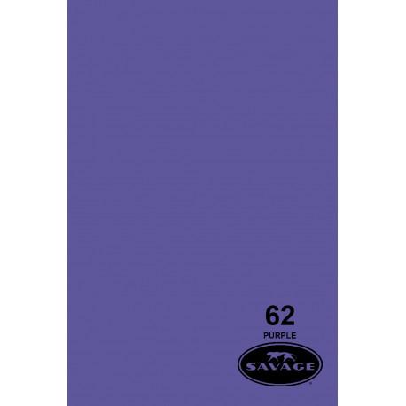 Бумажный фон - 62 Пурпурный