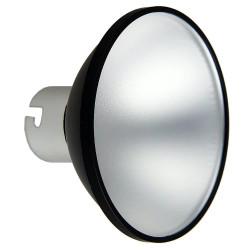 Рефлектор Godox AD-M
