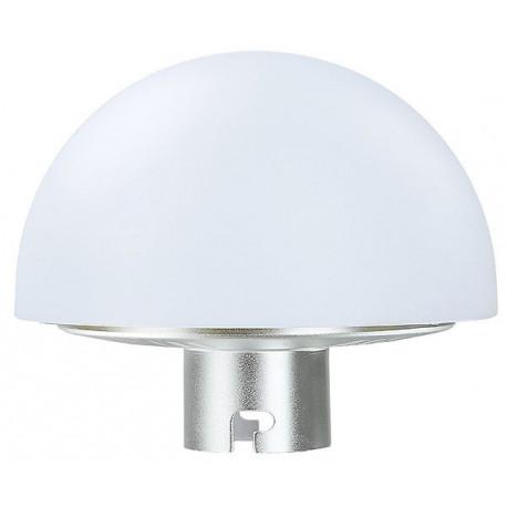 Сферический широкоугольный рассеиватель Godox AD-S17