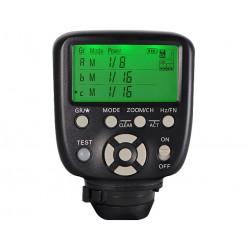 Радио-контроллер YongNuo YN560-TX II для Canon