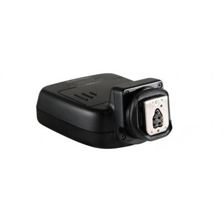 Радио-контроллер YongNuo YN560-TX II для Nikon
