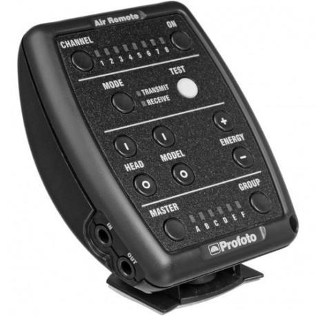 901031 Profoto Air Remote радиосинхронизатор