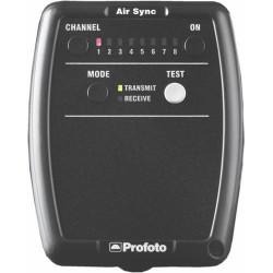 901032 Беспроводной синхронизатор Air Sync