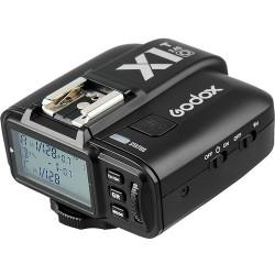Передатчик TTL Godox X1T-O для Olympus & Panasonic