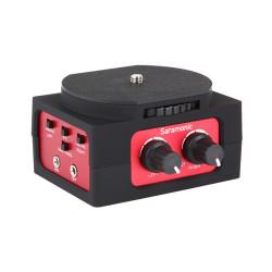 Аудиоадаптер Saramonic SR-AX101