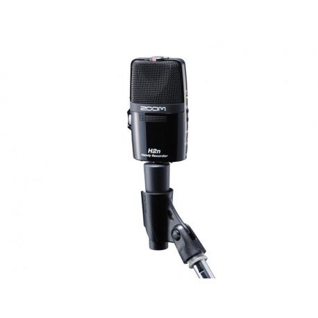 Рекордер Zoom H2n + комплект аксессуаров APH-2n